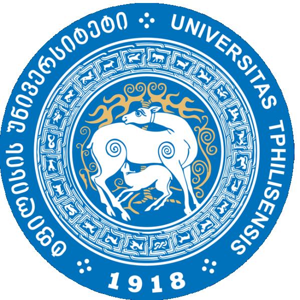 ივანე ჯავახიშვილის სახელობის თბილისის სახელმწიფო უნივერსიტეტი